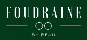 Foudraine by Beau